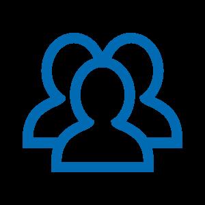 Tutustu ryhmätoimintaan ja verkkokursseihin