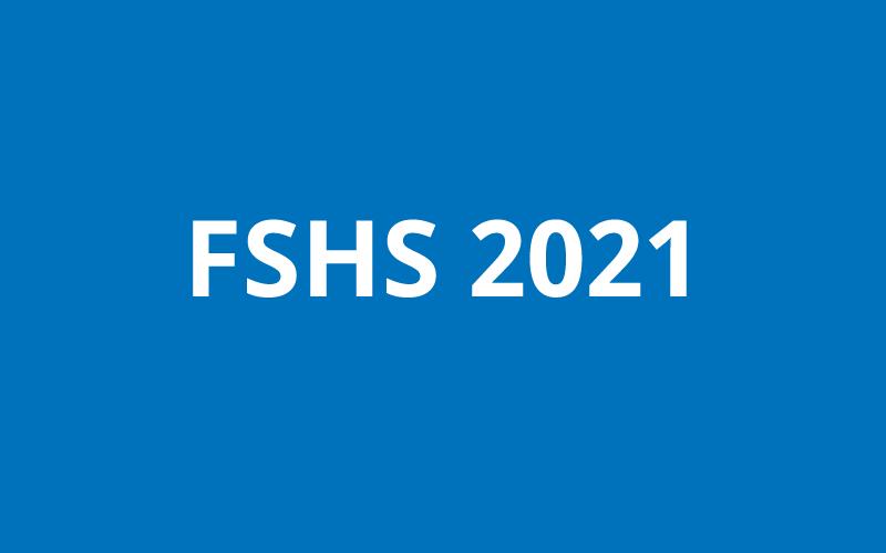 FSHS 2021